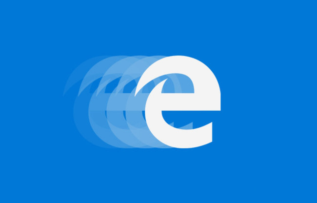 Microsoft Edge ni vence ni convence, pero se plantean cambios radicales para competir con Firefox y Chrome