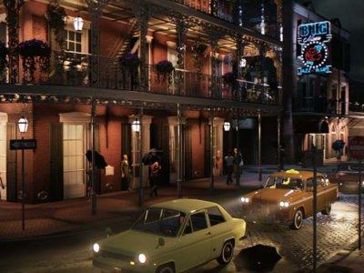 Mafia III nos muestra 15 minutos de gameplay en su demo de la Gamescom 2016