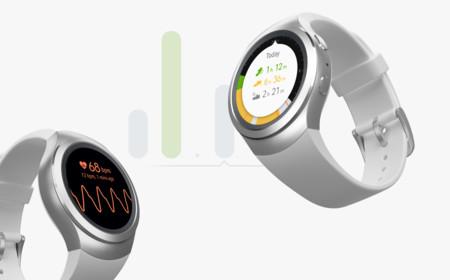 Algunas ideas para desarrollar para Galaxy Apps y llevarse unos gadgets de Samsung en el proceso