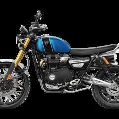 Foto 14 de 58 de la galería triumph-scrambler-1200-2019-2 en Motorpasion Moto