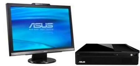 Asus MK241
