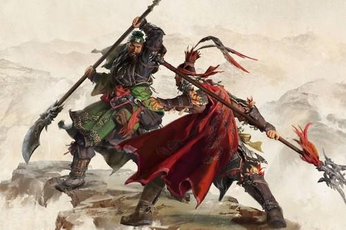Análisis de Total War: Three Kingdoms: mezclar las apoteósicas batallas de Total War con el Romance de los Tres Reinos es lo mejor que le ha pasado a la saga