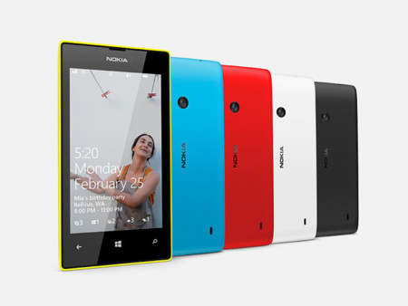 Microsoft encarece el uso de RAM en Windows 10 Mobile y ahora exige tener al menos 1 GB