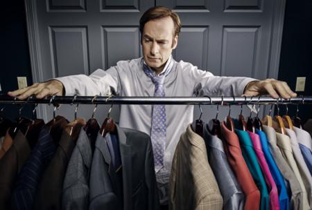 'Better call Saul': No soy Jimmy McGill, pero aún no Saul Goodman