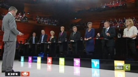 Notas de campaña [#eldebate sin UPyD, Rosa Díez estalla en Facebook, Rubaljoy se columpia...] #20N