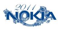 Nokia nos cuenta algunos de sus planes para 2011, y retrasa el Nokia E7