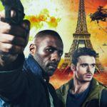 'Bastille Day' retirada de los cines franceses por el atentado de Niza: ¿es la respuesta adecuada?