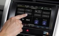 ¿Llegará a existir algún día la tecnología ideal para evitar que nos distraigamos o aburramos al volante?