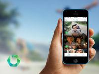 Bundle llega a tu iPhone con la sana intención de mantener tu fototeca perfectamente organizada