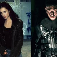 Netflix pone punto final a sus series originales de Marvel al cancelar 'The Punisher' y 'Jessica Jones'