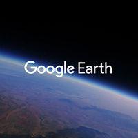 Google Earth al fin puede usarse en otros navegadores aparte de Chrome