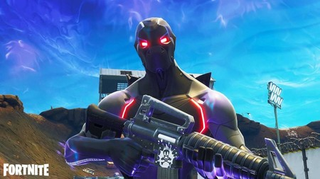 Dos alternativas de calidad para aterrizar en Fortnite: Battle Royale