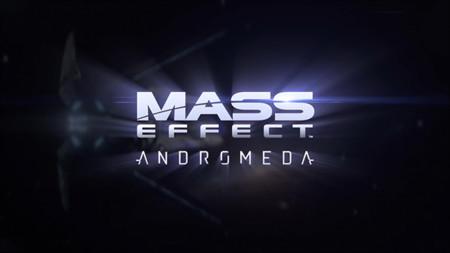 Mass Effect Andromeda lanza un nuevo trailer por el día N7