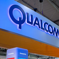 ¿Quién será el primer fabricante en usar el Snapdragon 845, Samsung o LG?
