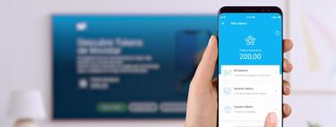 Tokens de Movistar ya está disponible: así puedes activar y utilizar el nuevo programa de recompensas