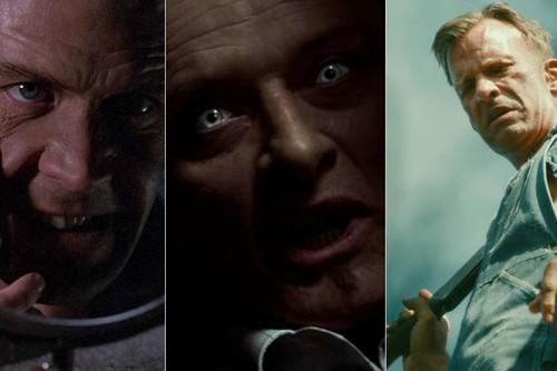Stephen King oculto: 12 adaptaciones que pasaron injustamente desapercibidas