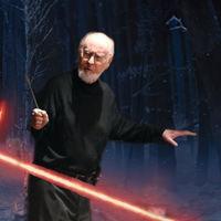 Así suena el nuevo tema de 'Star Wars' compuesto por John Williams para los parques temáticos de Disney