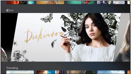 Apple TV+: precio, fecha de lanzamiento y todas las series y películas que llegarán al nuevo servicio de streaming
