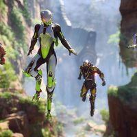 Esta es la lista de nominados a los Game Critics Awards del E3 2018