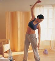 """Programa de Fitness en """"La Sexta"""" para el próximo verano"""