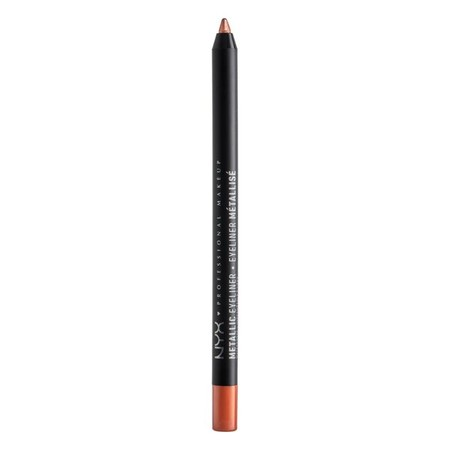 Metalliceyeliner Copper Main