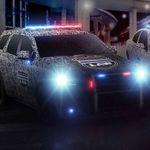 ¡Filtrados! Dodge Durango y Charger Pursuit 2021 burlan la seguridad y se muestran antes de su presentación oficial