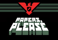 Papers Please alcanza la notable cifra de 500.000 copias vendidas