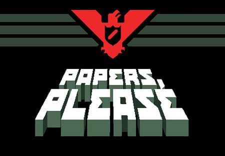 Papers Please alcanza la notable cifra de 500.000 copias vendidas