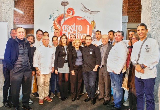 Presentacion Gastofestival 2018 Javierpenas 2