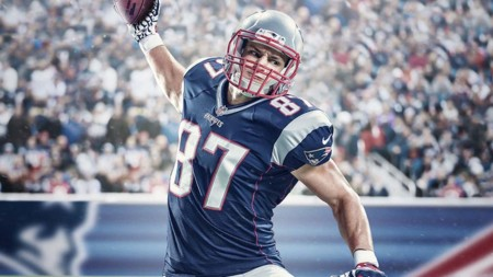 Madden NFL 17, análisis