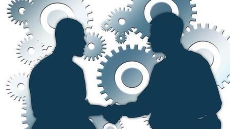 Cinco consejos para que tu sitio web de empresa tenga credibilidad (II)