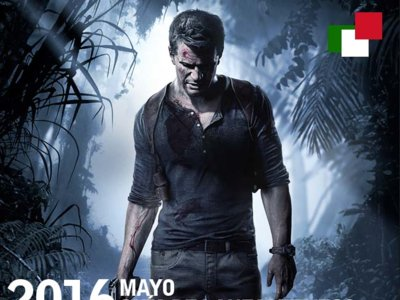 Guía de lanzamientos en México: mayo 2016