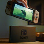 ¿Qué cosas son las que puedo esperar y las que no de la Nintendo Switch?