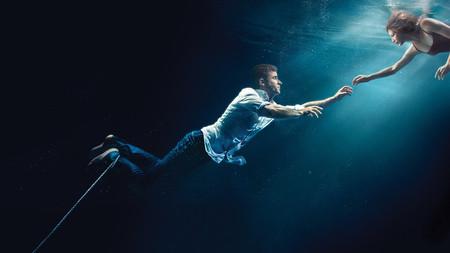 'The Leftovers', el más brillante, desgarrador y arriesgado drama de ciencia ficción de los últimos años