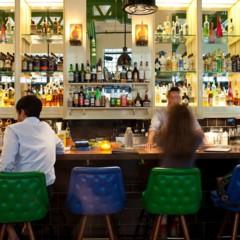 Foto 8 de 21 de la galería the-john-dory en Trendencias Lifestyle