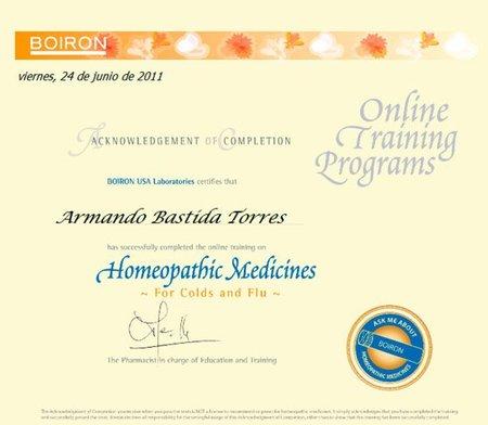 homeopatia-gripe-y-resfriado2.jpg