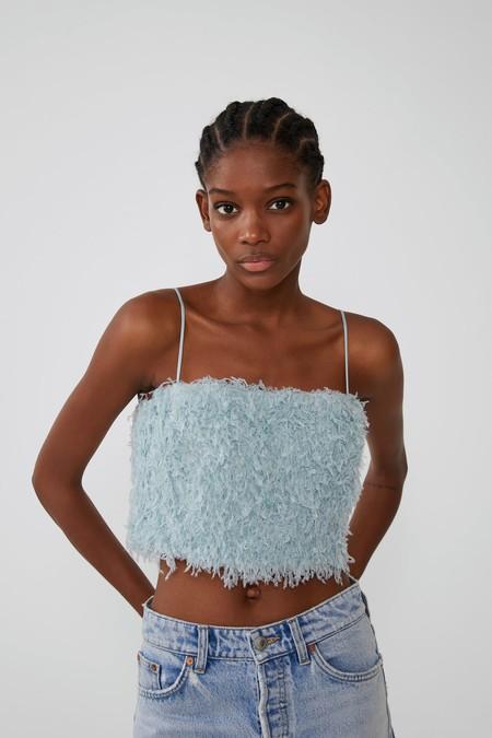 Zara Tops Otno 2019 05