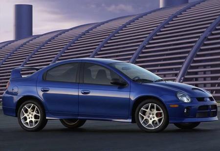 Dodge Srt4 2003 1280 06