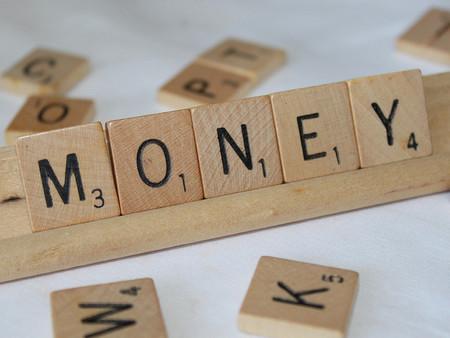 Los jóvenes autónomos y el paro: crecen un 12% los que capitalizaron su prestación