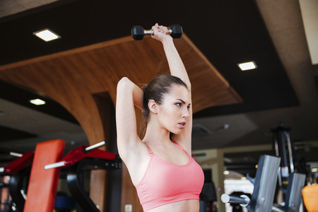 Hombres y mujeres: a fisiologías diferentes, entrenamientos diferentes