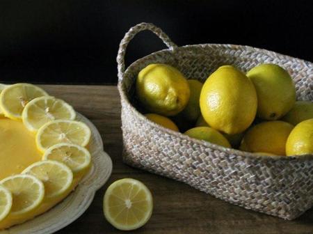 limones-consaboravintage-1.jpg