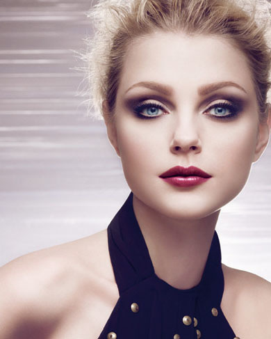 Dior Jazz Club, la nueva colección de Dior para el invierno 2009