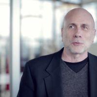 Ken Segall, el hombre que dio nombre al iMac, piensa que los productos actuales son demasiado confusos