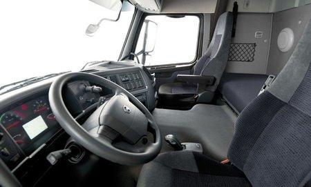 VolvoTrucks-FM-interior