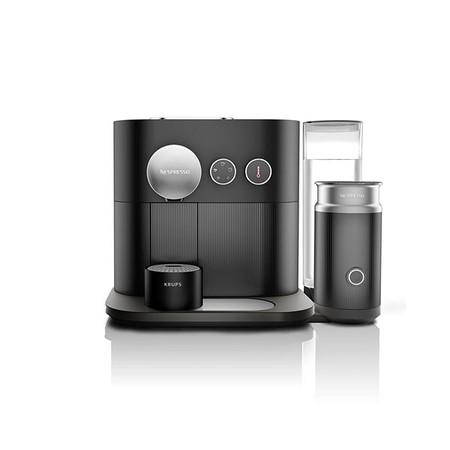 Krups Nespresso Expert Milk Xn6018 2