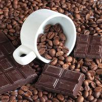 Las sustancias estimulantes presentes naturalmente en los alimentos