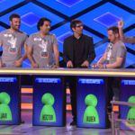 Del 'Euromillón' a 'Boom', estos han sido los premios récord de la televisión en España