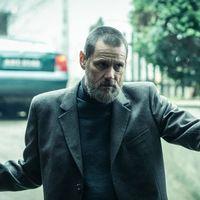 Tráiler de 'Dark Crimes': Jim Carrey es un policía obsesionado con un asesino en su primer papel protagonista en 4 años