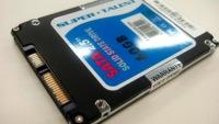 Toshiba aumenta la producción de memorias flash en previsión de nuevos iPods