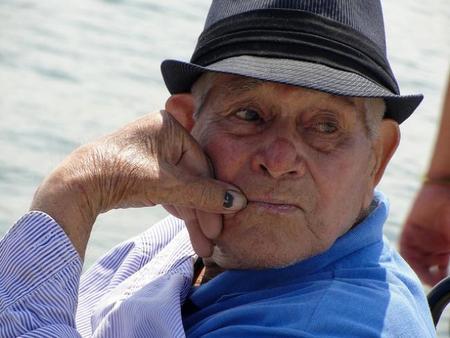 ¿Debemos preocuparnos por nuestra pensión de jubilación?